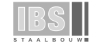 IBS - Industrial Building Systems